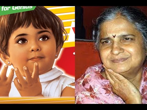 Image result for parle g now
