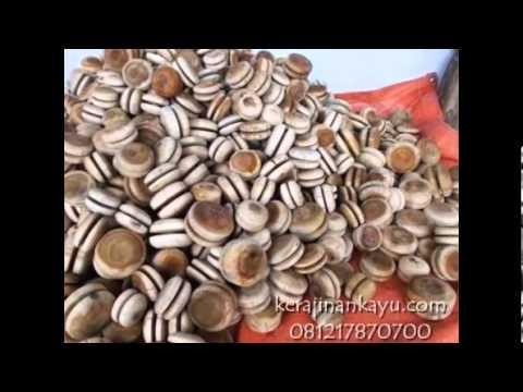 yoyo | yoyo kayu | yoyo mainan | grosir yoyo