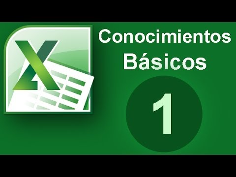 tutorial-excel-(cap.-1)-conocimientos-basicos