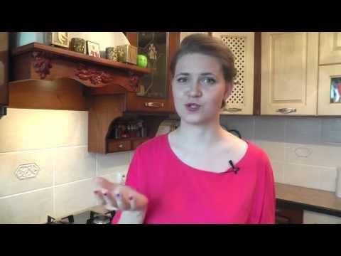 Ягоды Годжи. Помогают ли похудеть ягоды Годжи 2.  Рецепты с ягодами Годжи. Елена Чудинова