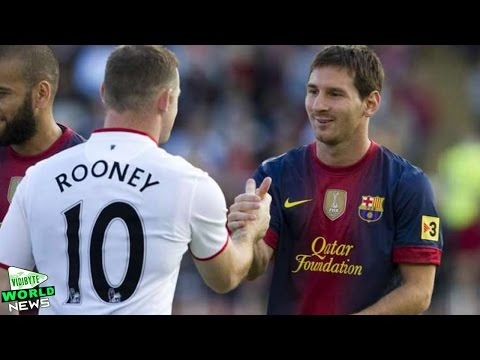 Best Site To Watch Premier League Matches Online Live