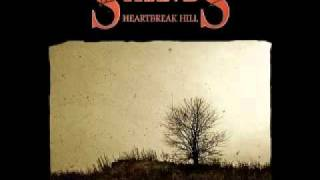 Strawbs - Heartbreak Hill