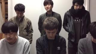 【背徳の四小節】残酷な天使のテーゼ/高橋洋子(20161123) thumbnail