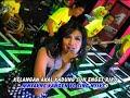 Suliana - Kemulan Rupo (Official Music Video)