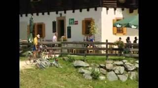 Sommer am Weissensee in Kärnten - DEUTSCH
