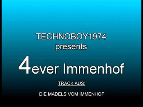 4ever Immenhof Dance Version