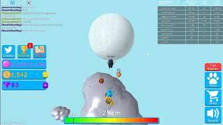 roblox bubblegum simulator #6