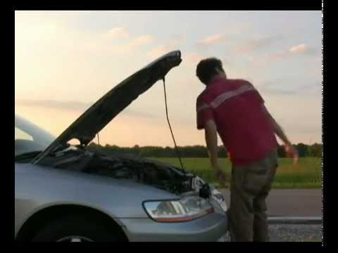 Cherry Picked Auto Parts Commercial Youtube