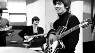 The Beatles, Beatles For Sale (Documentary)