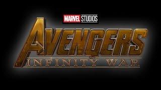 Marvel Avengers infinity war trailer #1 2018 Movie Official Trailer