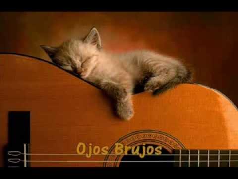 Ricardo Cobo: Guitar Lullaby (Tarrega, Assad, Barrios, Brouwer)