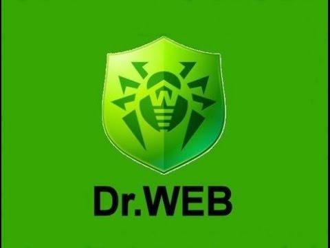 Как удалить вирусы с компьютера при помощи утилиты от Dr.WEB