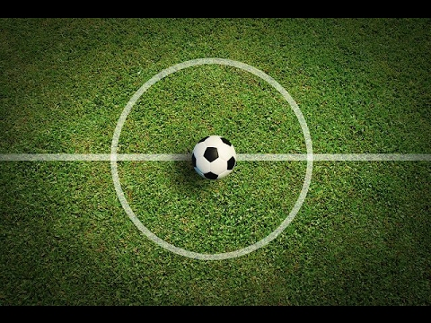 Видео Ставки на футбол советы профессионалов