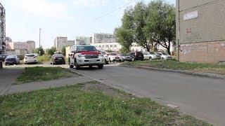 Автомобили на свадьбу в Челябинске. Свадебный кортеж. (www.auto454.ru)
