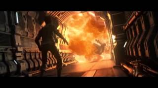 Albator, Corsaire De L'espace (2013) Bande Annonce