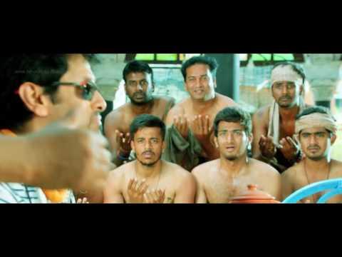 Ana Jaana hindi song by Vikram from 10...