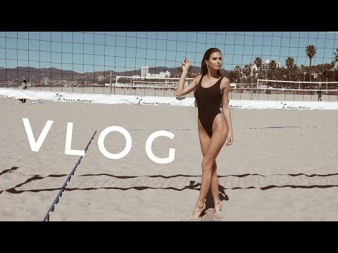 VLOG: На что блоггеры готовы ради фото в Инстаграм 😱😱Голая модель 🔞