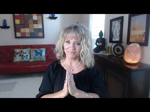 Twin Flames Energy Report & URGENT MESSAGE ~ From the Divine Masculine for the Divine Feminine!!!