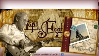 THOMAS DOLBY feat MARK KNOPFLER - Hills -  A Map of the Floating City