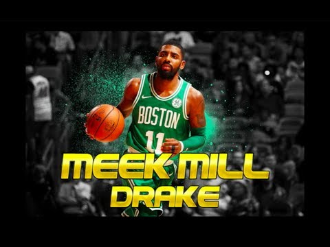 Kyrie Irving Mix: