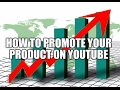 default - Youtube Marketing Buddy, The begineers guide to youtube advertising, Use video marketing for your business