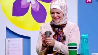 سميرة الكيلاني - كيف نقلل من استخدام البلاستك في حياتنا؟