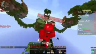 Video Why Did They Remove Tribal? (Added Back) (Hypixel Skywars Commentary) download MP3, 3GP, MP4, WEBM, AVI, FLV Januari 2018