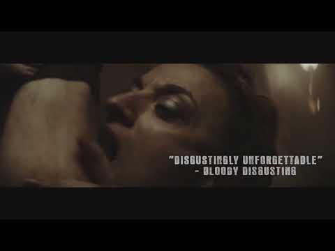 NIGHT OF THE VIRGIN Official Trailer 2018 Horror Movie