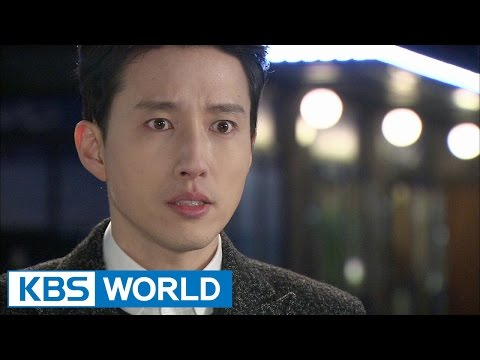 Love & Secret | 달콤한 비밀 | 甜蜜的秘密 - Ep.21 (2014.12.24) [Eng Sub / CHN]
