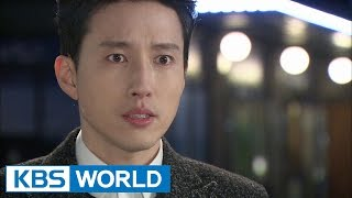 Video Love & Secret | 달콤한 비밀 | 甜蜜的秘密 - Ep.21 (2014.12.24) [Eng Sub / CHN] download MP3, 3GP, MP4, WEBM, AVI, FLV Maret 2018