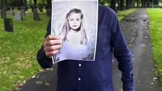 Uppdrag Granskning - Gängmorden i Göteborg del 1