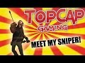 TF2 Loadouts   Meet My Sniper + Bonus AX Video