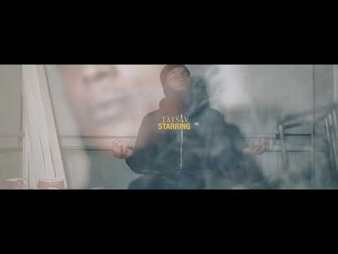 TaySav - Nun To It (Official Music Video) Shot by @a309Vision