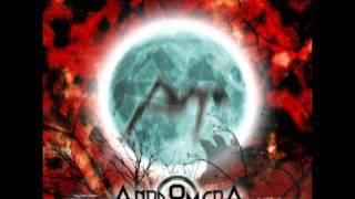AndrOmedA - Pegasus Fantasy YouTube Videos