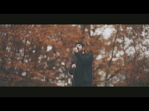 Salt Creek - Rulo (OFFICIAL MUSIC VIDEO)