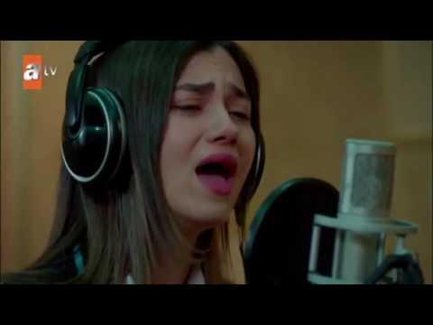 Beautiful Turkish song 😍💜