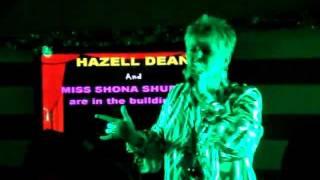 Hazell Dean - Who