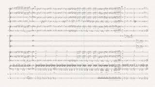 ... arrangé pour les élèves du lycée blaise pascal. http://www.musique-orsay.fr