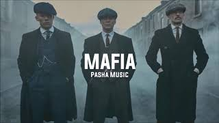 *MAFIA* | Aggressive Mafia Trap Rap Beat Instrumental | Mafya Müziği | Prod by Pasha Music Resimi