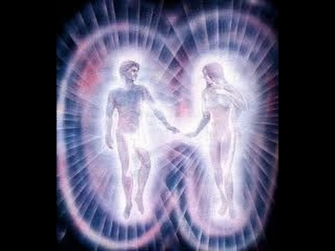 The Dynamics of Sexual Alchemy and Aura Bonding ~ Relationships and Covens