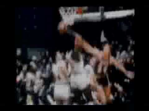 NBA 50 Greatest Players: Centers