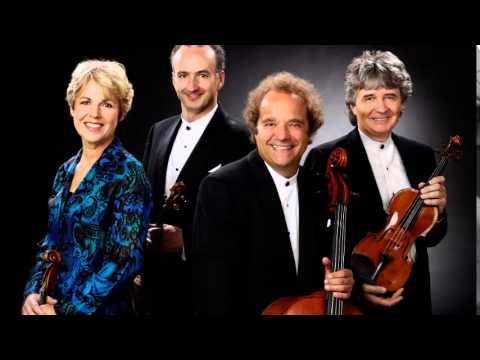 Dohnanyi - Piano Quintet in C minor op.1