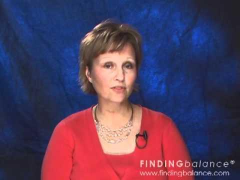 Poliklinika Harni - Nepravilne menstruacije i osteopenija