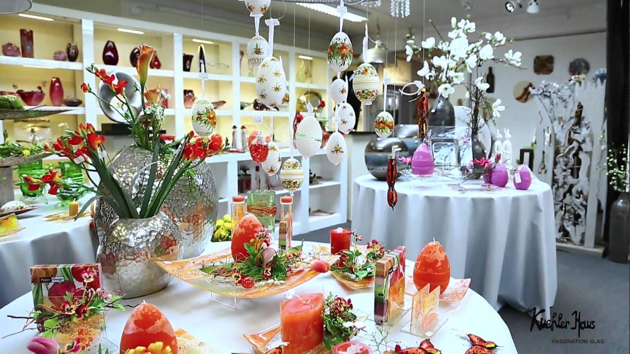 Blumen im einmachglas deko einmachglas mit blume for Blumen dekorieren im glas