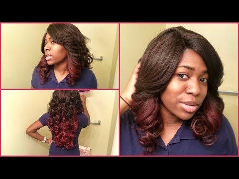 sensationnel-synthetic-lace-front-wig-empress-edge-natural-curved-part-april