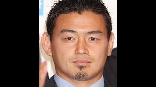 ラグビーワールドカップイングランド大会で一躍時の人となった日本代表...