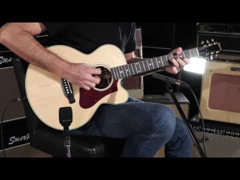 Gibson Montana 2017 HP 665 SB  •  SN: 12806017
