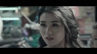 Kiếp gái bán thân - phim sextile hay nhat 2018