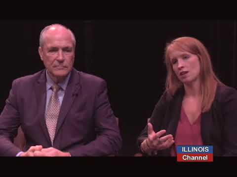 Paris, IL:  Horizon Health's Expansion Aids Paris' Business Expansion