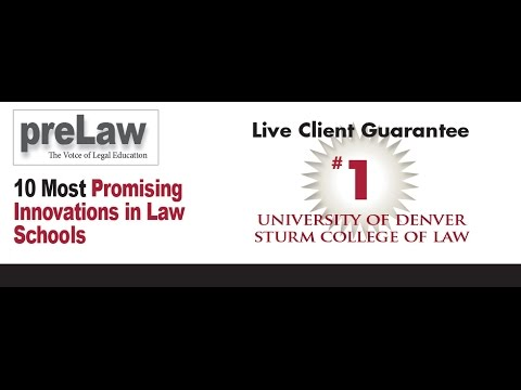 Best Law Colleges In The World Rankings  2014 /2015